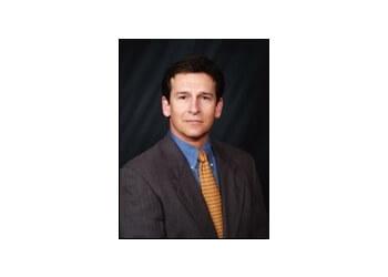 Sacramento patent attorney CRAIG A. SIMMERMON