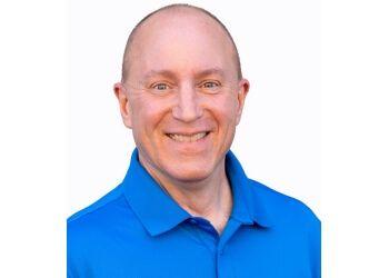 Sioux Falls computer repair CRAIG Computer Service