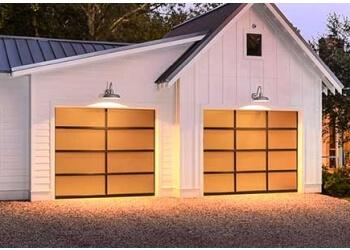 3 Best Garage Door Repair In Peoria Il Threebestrated