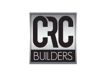 CRC Builders