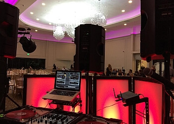 Moreno Valley dj CREATIVE MEDIA PRODUCTION