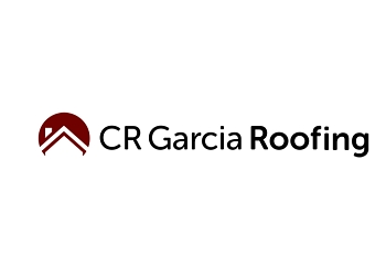 Chula Vista roofing contractor C R Garcia Roofing, Inc.