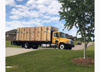3 Best Moving Companies In Montgomery Al Expert Recommendations