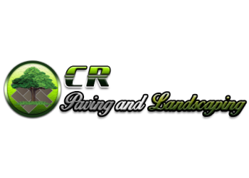 Sunnyvale landscaping company CR Paving and Landscaping