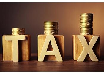 Mesquite tax service C & R Tax