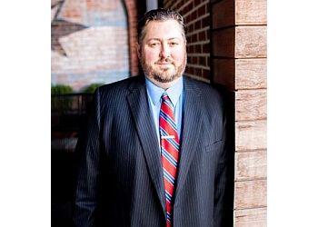 Springfield dwi & dui lawyer C. Ryan Cole - Cole & Martin Attorneys at Law, LLC