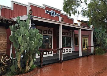 Tucson web designer CS Design Studios, LLC