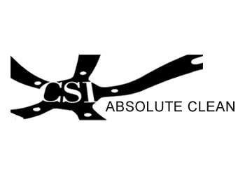 CSI-Absolute Clean