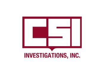 Shreveport private investigation service  CSI INVESTIGATIONS, INC.