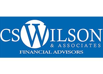 C.S. Wilson & Associates