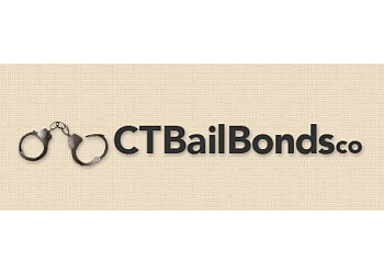 Bridgeport bail bond CT Bail Bonds Co