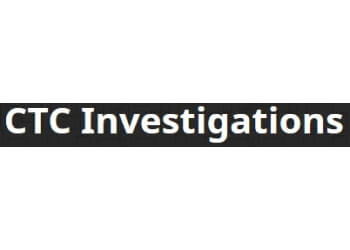 Oklahoma City private investigation service  CTC Investigations, LLC