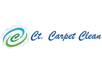 Stamford carpet cleaner CT Carpet Clean