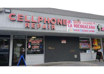 Riverside cell phone repair C-TECH REPAIR