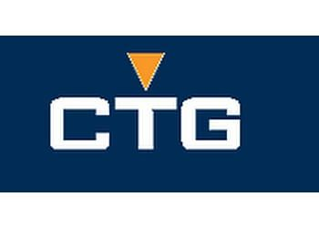 Arlington it service CTG Tech