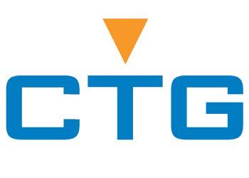 Dallas it service CTG Tech
