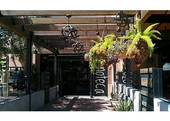 Irvine italian restaurant CUCINA enoteca