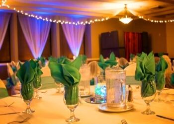 Chula Vista event management company CV Party Planning