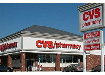 Cleveland pharmacy CVS