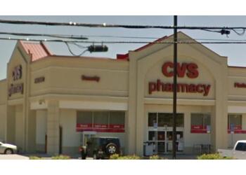 Corpus Christi pharmacy CVS