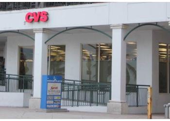 Fort Lauderdale pharmacy CVS