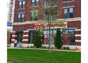 Madison pharmacy CVS