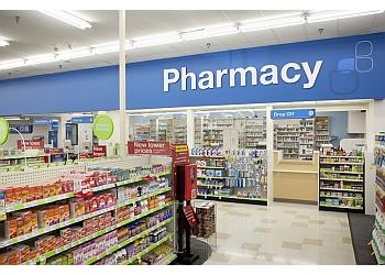 Pasadena pharmacy CVS