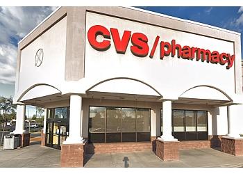 Chandler pharmacy CVS Pharmacy