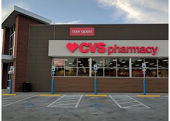 Denver pharmacy CVS Pharmacy