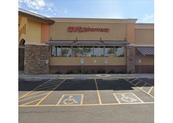 Glendale pharmacy CVS Pharmacy
