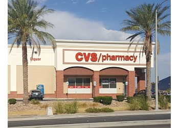 Henderson pharmacy CVS Pharmacy