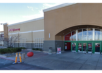 Reno pharmacy CVS Pharmacy