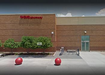 Virginia Beach pharmacy CVS Pharmacy