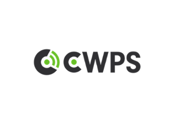 Washington it service CWPS