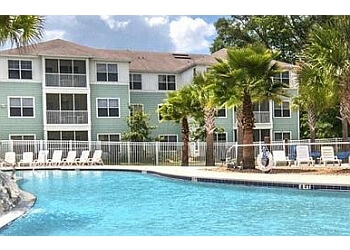 Gainesville apartments for rent Cabana Beach