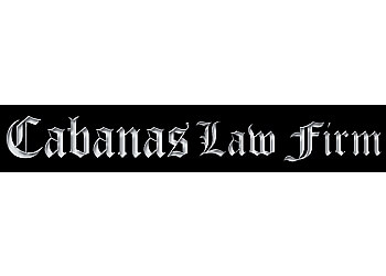 Pembroke Pines estate planning lawyer Cabanas Law Firm