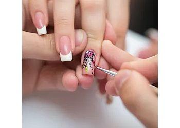 Miami beauty salon Cabellos Salon