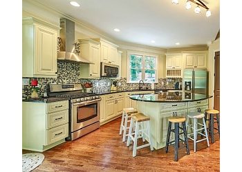 3 Best Custom Cabinets in Indianapolis, IN - Expert ...