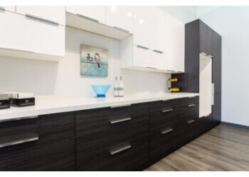 Mesa custom cabinet Cabinets 4 Less