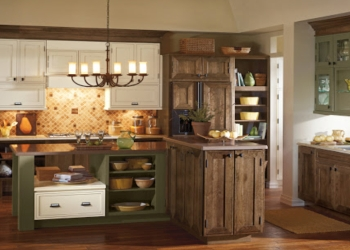 3 Best Custom Cabinets in Newark, NJ - Expert Recommendations