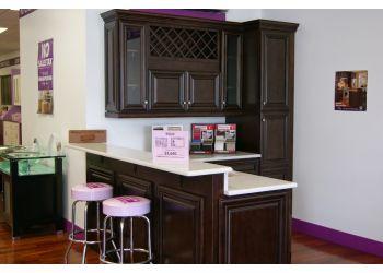 San Bernardino custom cabinet Cabinets To Go