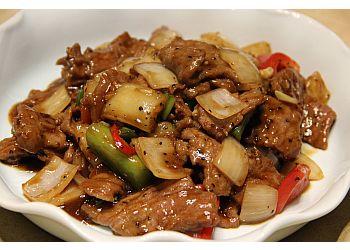 Pomona chinese restaurant Cachanilla Chinese Restaurant