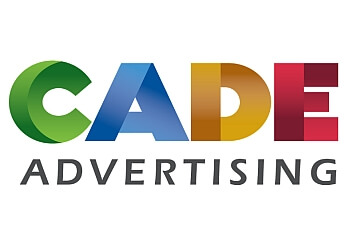 Tallahassee advertising agency Cade & Associates Advertising, Inc.
