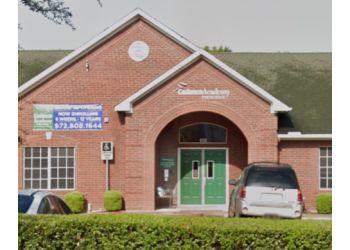 Grand Prairie preschool Cadence Academy Preschool