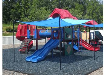Greensboro preschool Cadence Academy Preschool