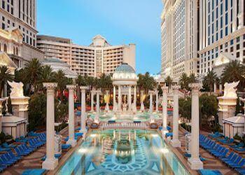 Las Vegas hotel Caesars Palace Las vegas Hotel & casino