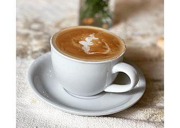 New Orleans cafe Cafe Amelie