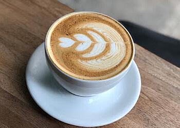 Bellevue cafe CAFE CESURA
