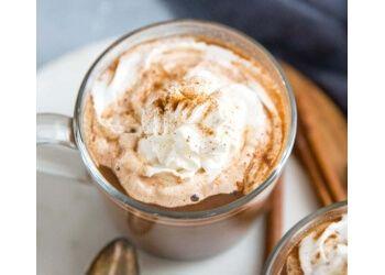Lakewood cafe Cafe Ole