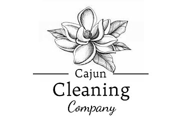 Shreveport house cleaning service Cajun Cleaning Co.